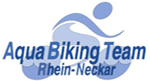 Aquabiking Team Rhein-Neckar